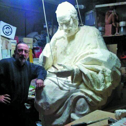 Josep Maria Gomis